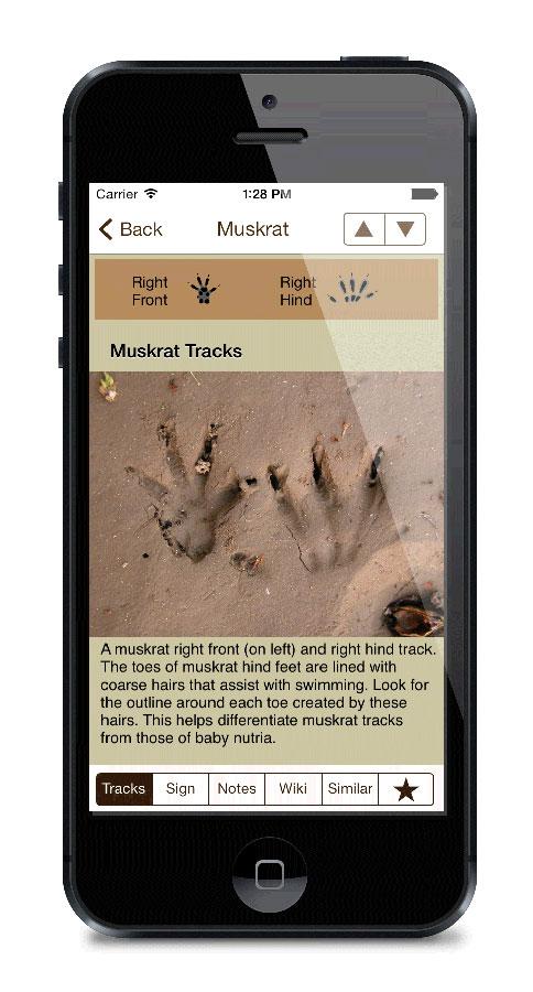 iTrack-Wildlife-Screenshot-1